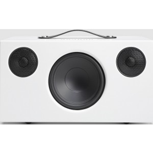 Audio Pro Addon T10 Gen2 Wireless Bluetooth Speaker White