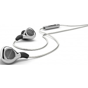 Beyerdynamic Xelento Earphones