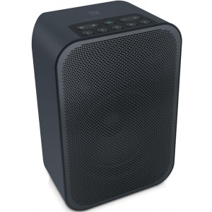 Bluesound Pulse Flex - Black