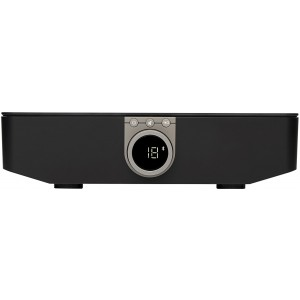 Dali Sound Hub for Callisto Speakers Front
