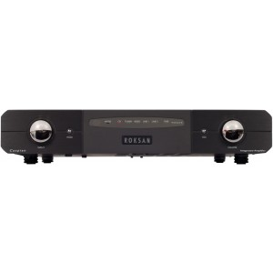 Roksan Caspian M2 Integrated Amplifier (Open Box)