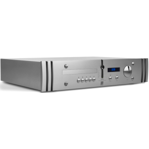 ATC CDA2 Mk2 CD Player and DAC Pre Amplifier