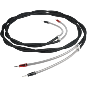 Chord Signature XL Speaker Cable