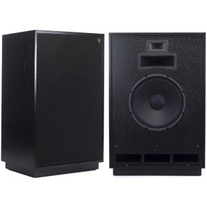 Klipsch Heritage Cornwall III Speakers (Pair)