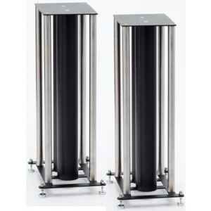 Custom Design FS106 Speaker Stands (Pair)