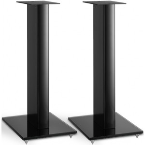 Dali M600 Connect Speaker Stands (Pair) Black