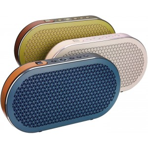 Dali Katch Wireless Bluetooth Speaker Colour Finishes