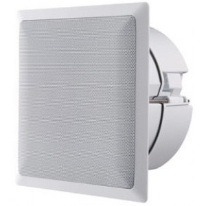Linn Sekrit 104C-S In Wall / In Ceiling Speaker (Single) Grille