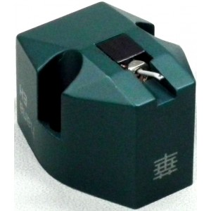 Hana EH High Output MC Phono Cartridge