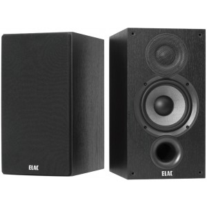 Elac Debut B5.2 Speakers (Pair)