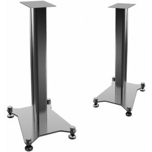 Elac Adante AS 61 Speaker Stands (Pair)