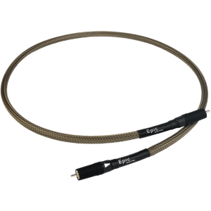 Chord Epic RCA Digital Cable