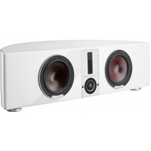 Dali Epicon Vokal Centre Speaker White Gloss