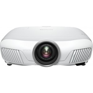 Epson EH-TW9300W 4K-Enhancement Wireless FHD LCD Projector
