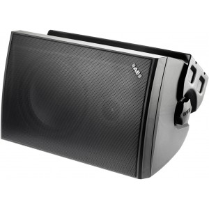 Acoustic Energy Extreme 8 Outdoor Speaker Black