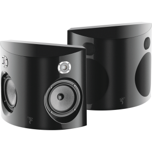 Focal Electra II SR 1000 BE Speakers (Pair)