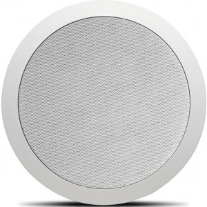 Focal IC 1002 Stereo Ceiling Speaker (Single)