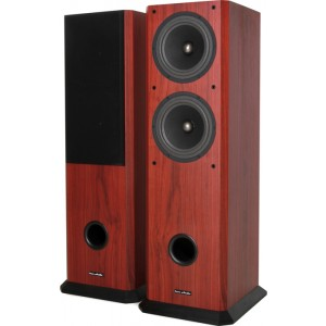 Icon Audio FRm 3 Speakers (Pair)