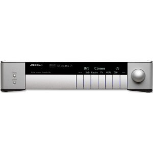 Meridian G65 Surround Controller