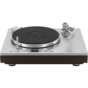 Luxman PD-171AL Turntable