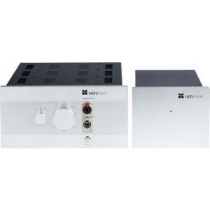 HiFi Man EF1000 Valve Headphone Amplifier