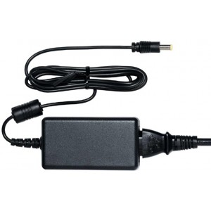 Pro-Ject High Power IT Power Supply