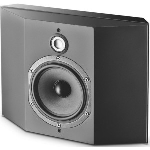 Focal SR700 Bipolar Surround Speaker (Single)