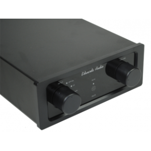Edwards Audio IA1 MkII Integrated Amplifier