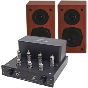 icon Audio 20PP MFV6