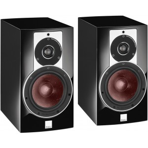 Dali Rubicon 2 Speakers (Pair)