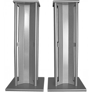 Partington Super Dreadnought Speaker Stands (Pair)