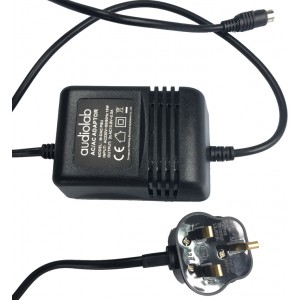 Audiolab M-Dac Replacement Power Supply
