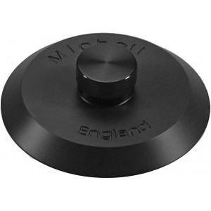 Michell Engineering Record Clamp for Michell Turntables