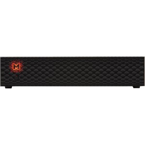 Mytek Brooklyn AMP Power Amplifier Black