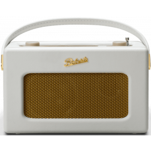 Roberts Revival iStream 3 - White