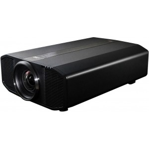 JVC DLA Z1 Laser Projector with native 4K