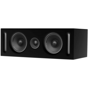 Epos K5C Centre Speaker in Black