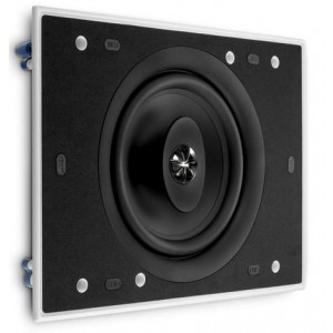 KEF Ci200CL In Wall / In Ceiling Speaker Front