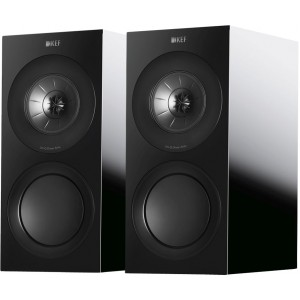 KEF R3 Speakers (Pair)