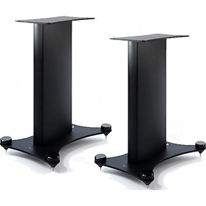 KEF Reference 1 Speaker Stands (Pair)