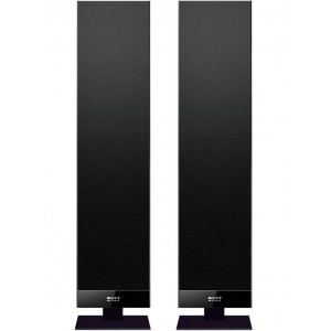 KEF T301 Speakers (Pair)