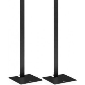KEF T Series Speaker Stands (Pair)