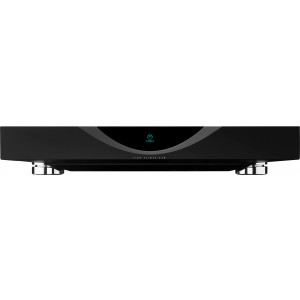 Linn Klimax DSM Digital Streamer Black