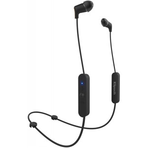 Klipsch R5 Wireless Earphones