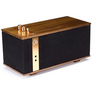 Klipsch Heritage The One Wireless Speaker System