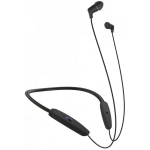 Klipsch R5 Neckband Wireless Earphones Black