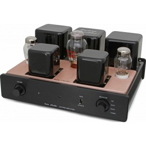 Icon Audio LA5 TX Pre Amplifier