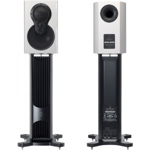 Linn Exakt Akudorik Speakers (Pair)