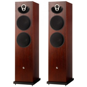 Linn Majik 140 Speakers (Pair)