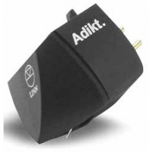 Linn Adikt MM Phono Cartridge